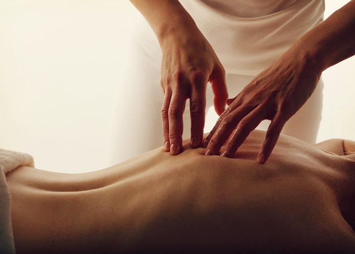 Hipnose Experience – Energizante