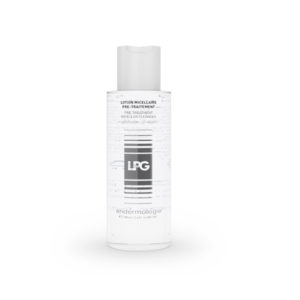 LPG – Pre-treatment Micellar Lotion
