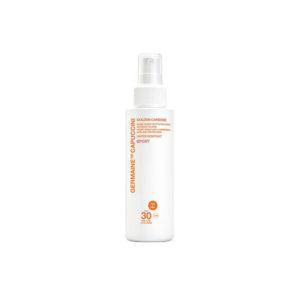 Spray-sport-de-protección-antiedad-global-SPF-30