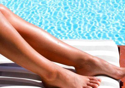 5 cuidados com a depilação para ter em atenção no verão