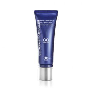 cc-cream-daily-perfection-skin